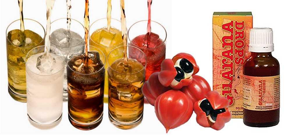 bebidas-afrodisiacas
