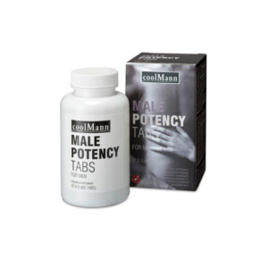 male-potency