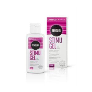 stimul-gel
